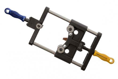 Max Φ150mm Wire Stripper BX-150