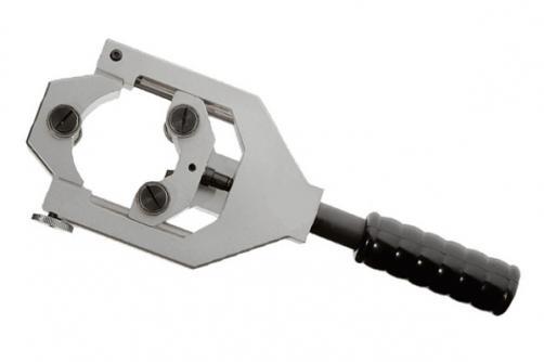 Max Φ65mm Wire Stripping KBX-65