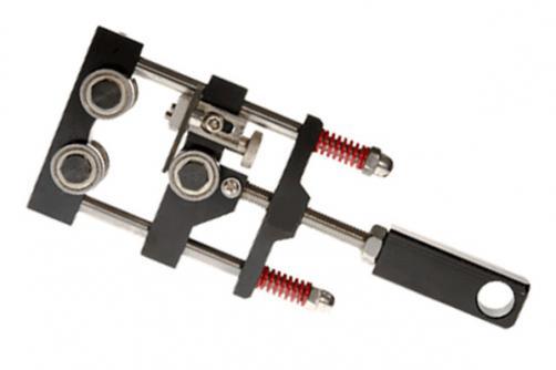 Max Φ50mm Wire Stripper BX-50