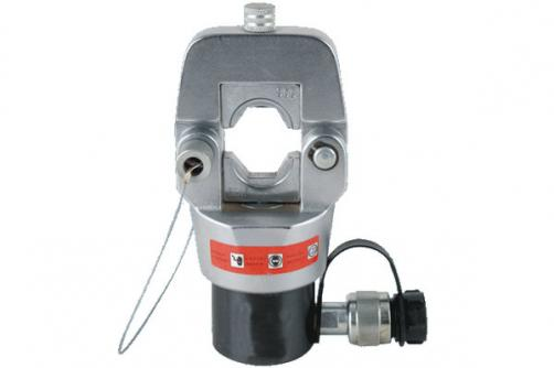 16-300mm² Cable Lug Crimping Head CO-300H