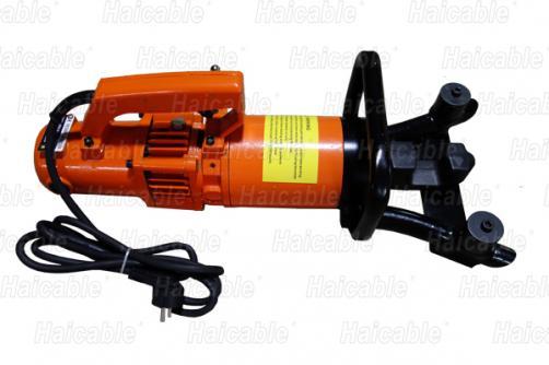 Max Φ32mm Electric Rebar Bender RNB-32