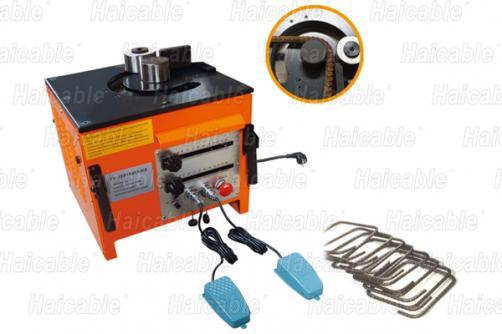 Electric Rebar Cutter  RB-25