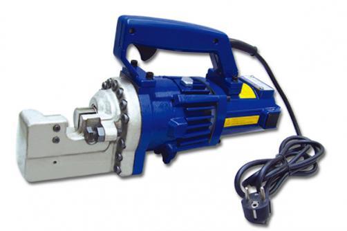 Max Φ20mm Electric Rebar Cutter RC-20