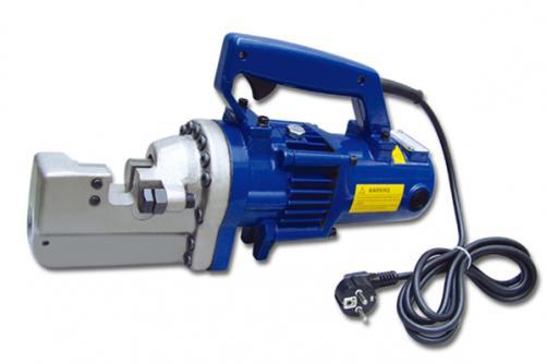 Max Φ22mm Electric Rebar Cutter RC-22