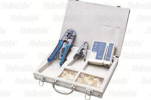 Network Tool Kit HT-K568RT