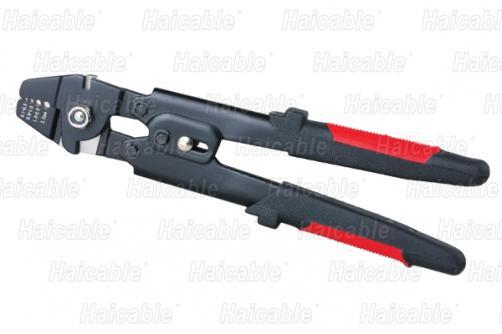 Max 2.2mm Fishing Crimping Tool HL-700