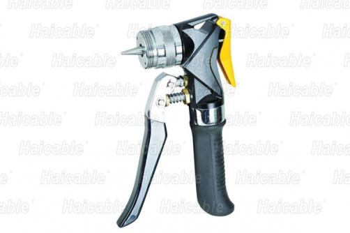 Max Φ38m Hand Pipe Expanding Tool EP-K38B
