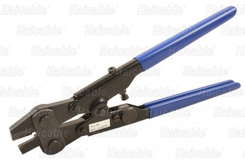 """1/2""""-1"""" Pex Ring removal tool"""
