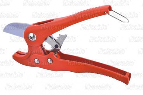 MaxΦ35mm PVC Pipe Cutter PC-0816
