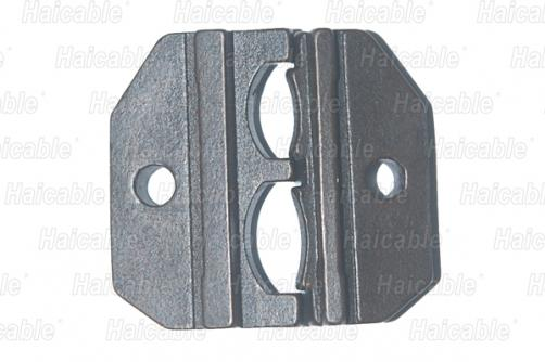 Insulated terminals And Connector 18C Dies