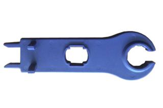 MC4 Solar Panel Connector Disconnecting Tool Spanners