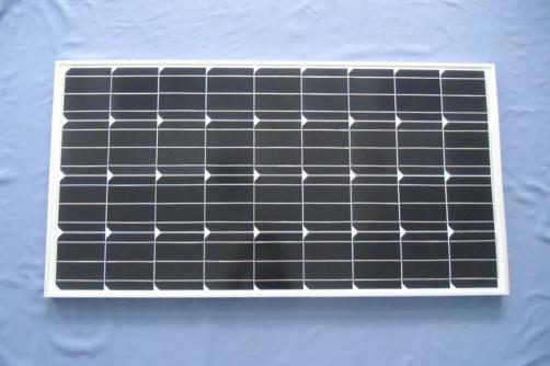 SUN150M-12