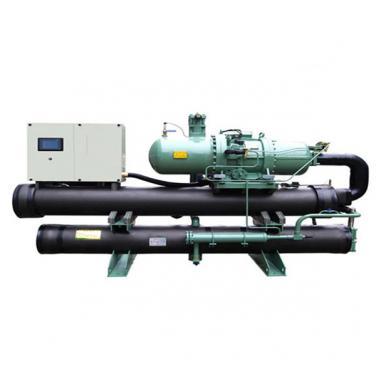 Water Chiller Manufacturer/Water Chiller Manufacturers