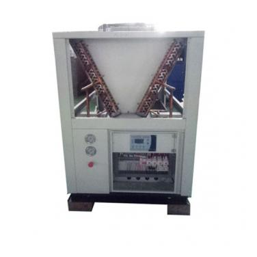 Chiller Plant/Chillers Manufacturers