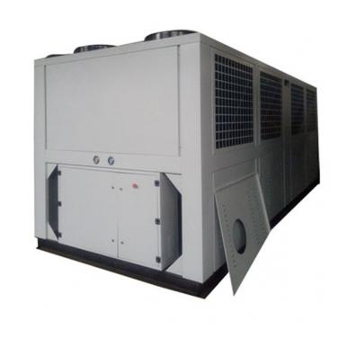 Chiller Supplier/Chiller Suppliers