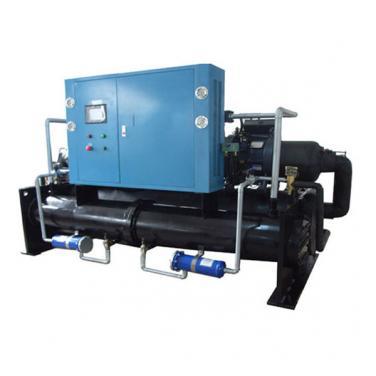 Chiller Unit/Cooling Chiller