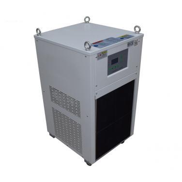 Oil Type Mold Temperature Machine