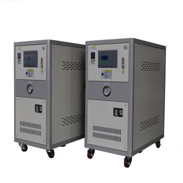 Water Type Mold Temperature Machine