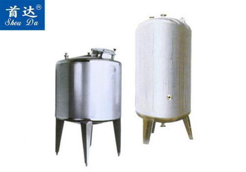 SD-ZYG-3000罐