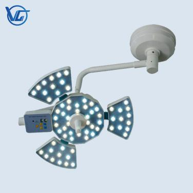 Ceiling Operating Lamp(120,000LUX-1 Head)