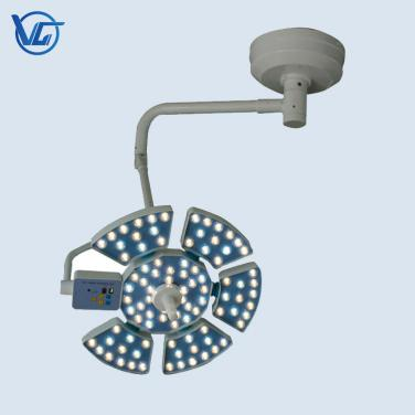 Ceiling Surgical Lamp(160,000LUX-1 Head)