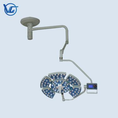 Ceiling Surgical Lamp(160000LUX-1 Head)