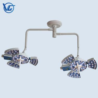 Ceiling Surgical Lamp(120,000+120,000LUX-1 Head)