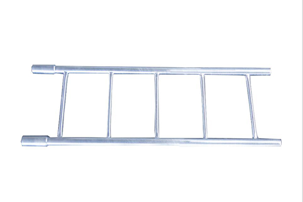 Cuplock Steel Ladder Series