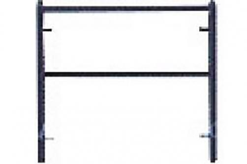 Serie de marco de escalera