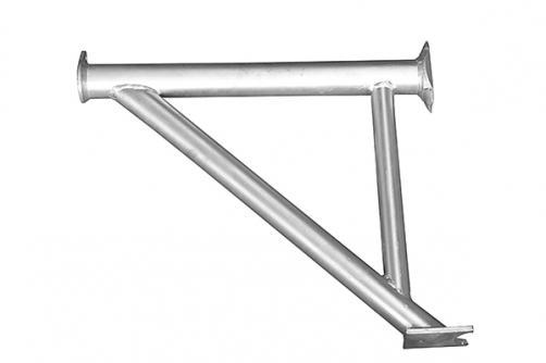 Cuplock Board Bracket Series