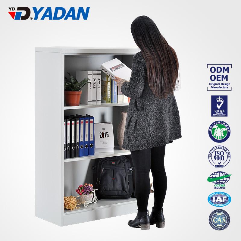 Open shelf cupboard 900*1850mm