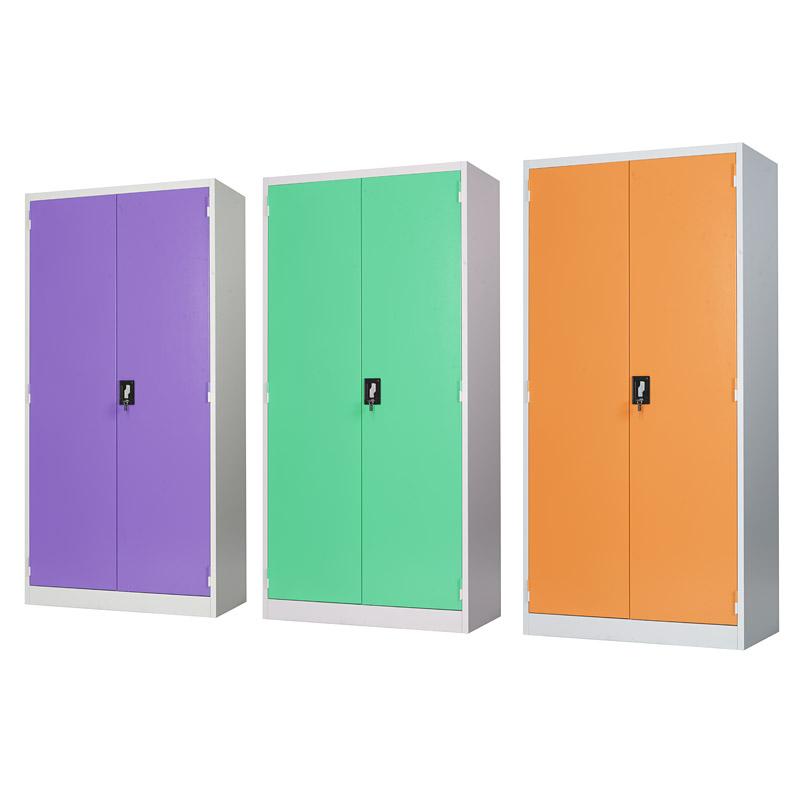 Multi-functional swing door cupboard 900*1850mm