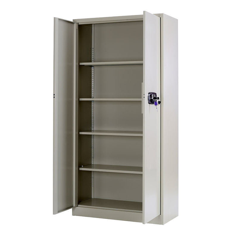 Electronic cupboard 900*1850mm