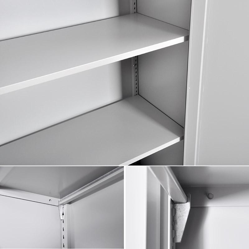 Swing Door Cupboard 900*1400mm