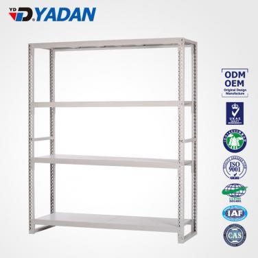 Light Duty Storage Rack YD-GD3