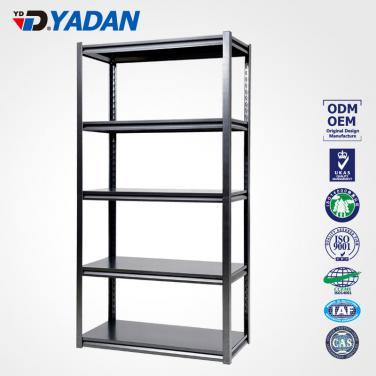 Light Duty Storage Rack YD-GD4