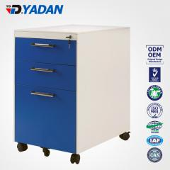 Alloy Handle Pedestal