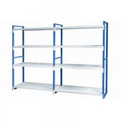 Light Duty Storage Rack YD-GD1P
