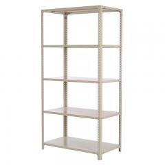 Light Duty Storage Rack YD-GD2
