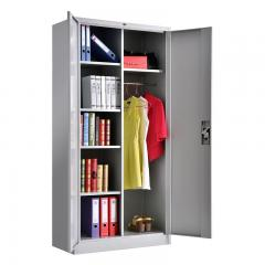 Multi-functional swing door cupboard 900*1850mm