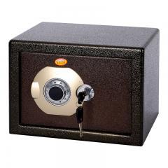 Small Safe Box