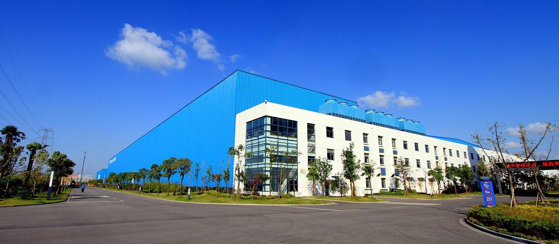 Nantong Hangzhi Equipment Technology Co., Ltd.