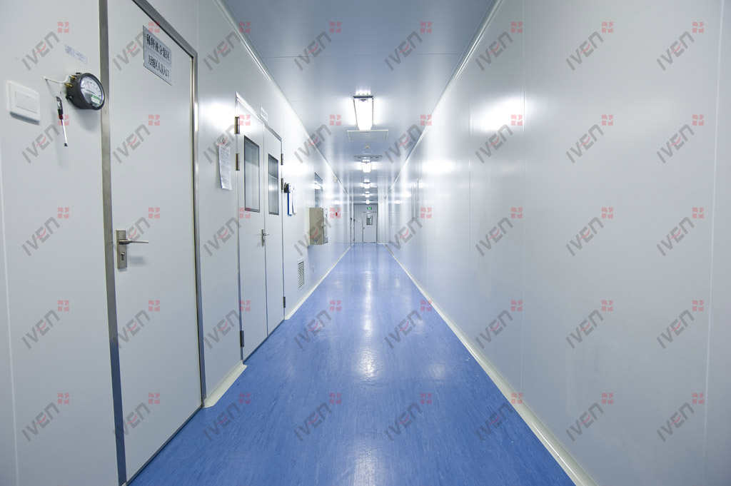 Pharmaceutical Biotechnology Engineering