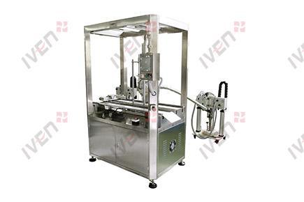 Gel Filling Machine