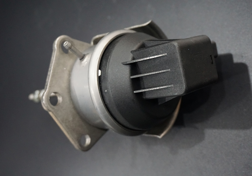 ZHE007 turbo electronic actuator 03L253056DV 03L253016H 03L198716F