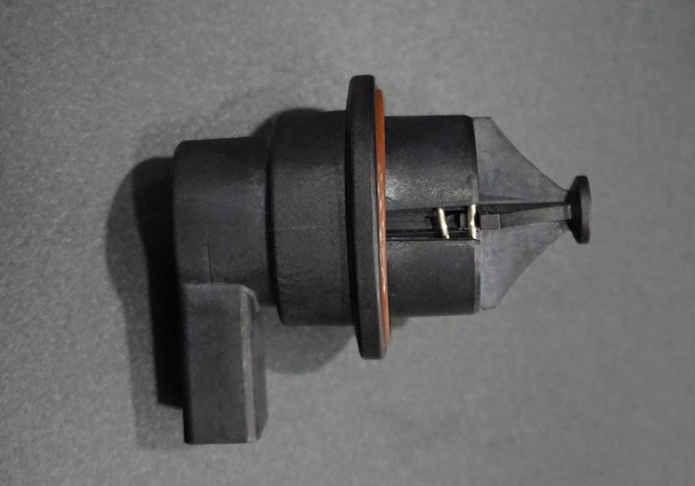 ZHE015 25914020029 769566-0006 769566-0005 7088095 HONEYWELL                                electronic turbo actuator sensor position sensor