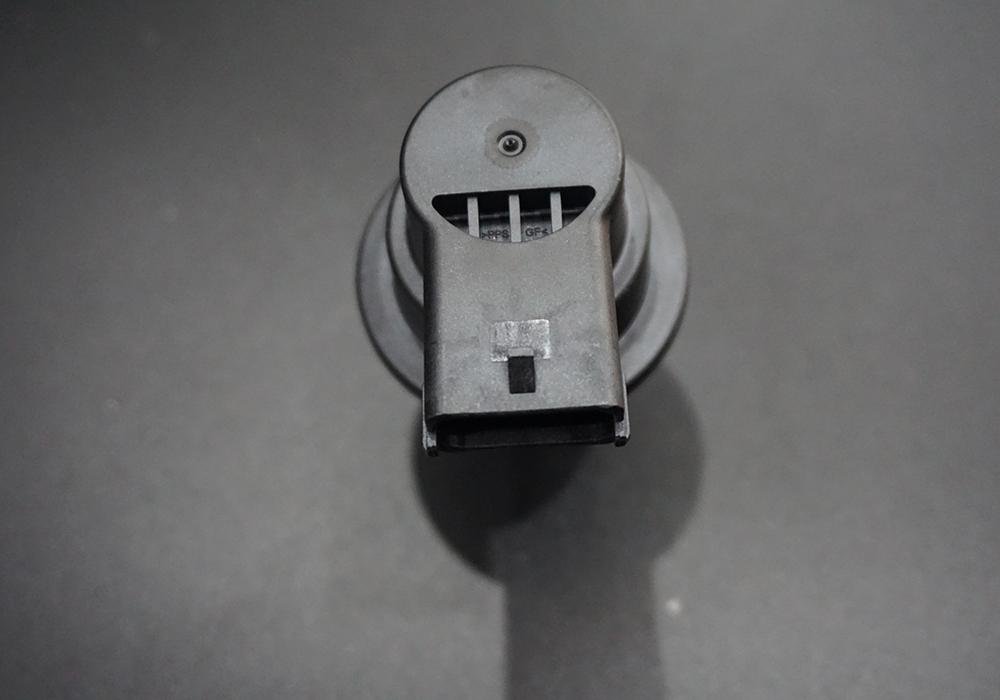 ZHE016 796122 HONEYWELL electronic turbo actuator sensor position sensor