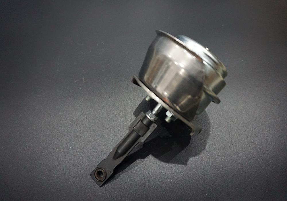 ZH135 VW T5 GT1749V turbocharger turbo vacuum actuator 729325-5003S