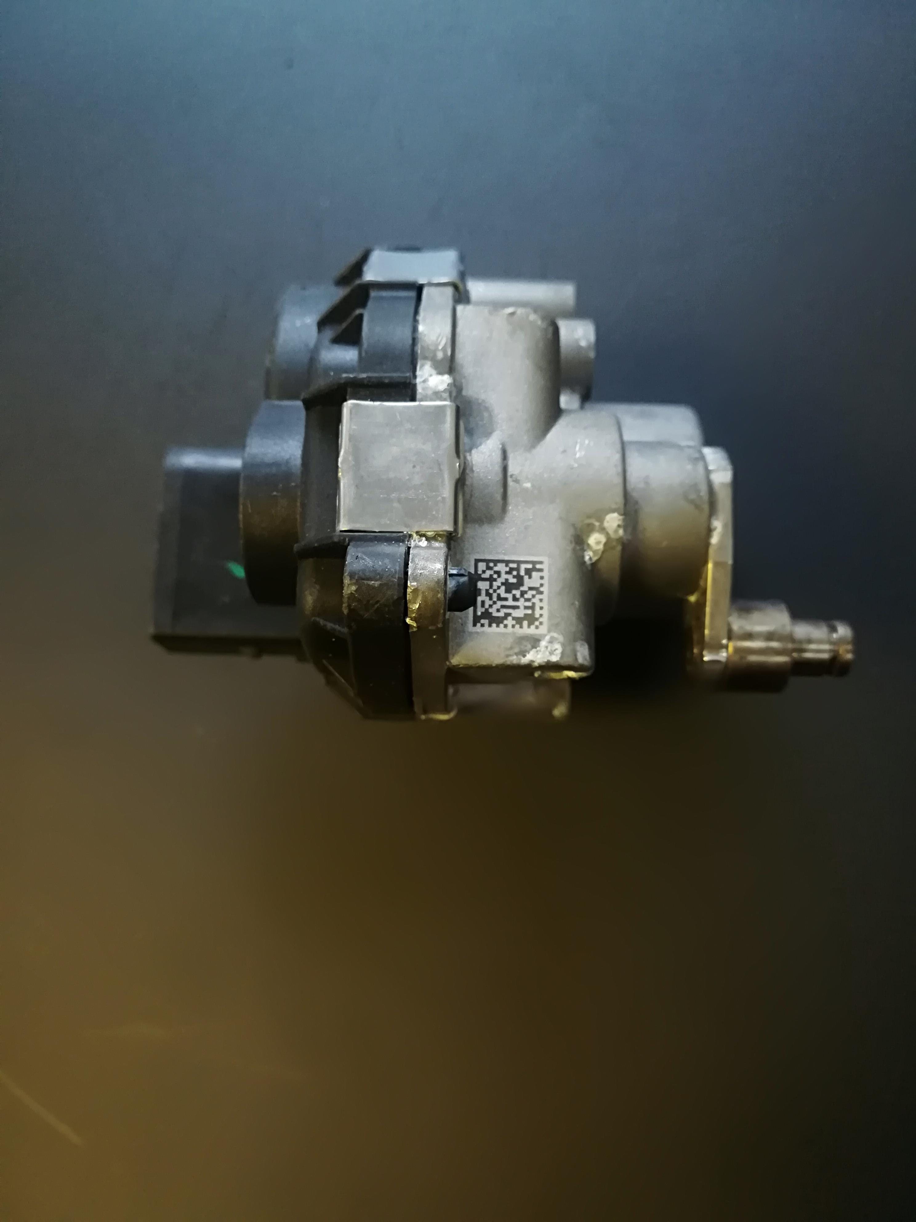 835556 turbo wastegate actuator   0098 HC.0167847.A 14617 010