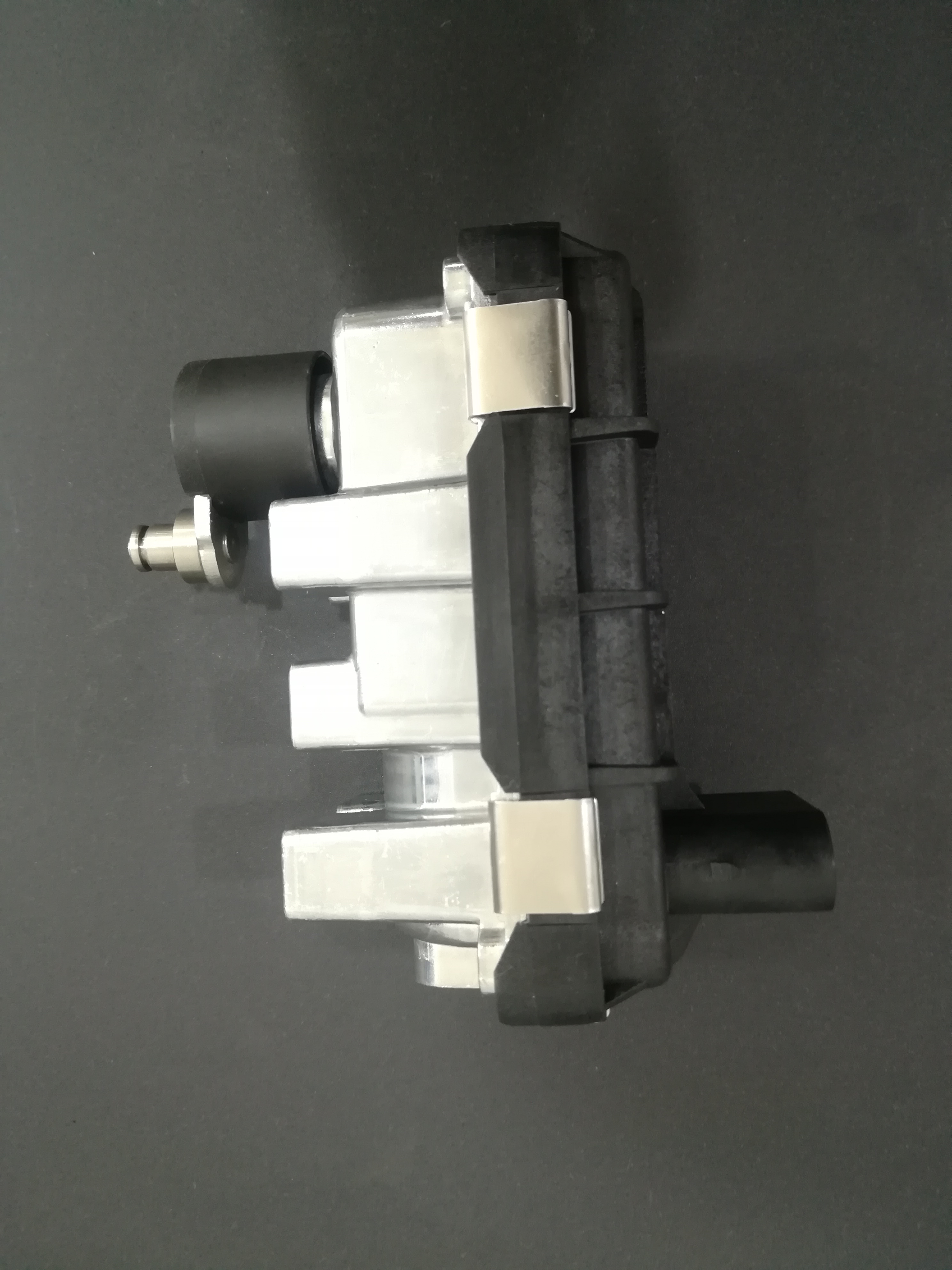 762965 762965-2 turbo charger actuator 762965-3 electronic actuator valve 762965-7 762965-8